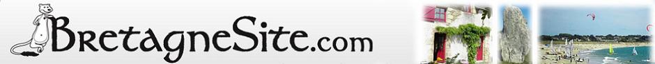 Bretagnesite.com